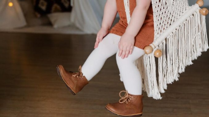 best baby swings for small spaces review